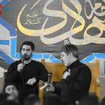 shahadat-emam-hadi95-s1p14