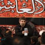 shahadat-emam-sadegh95-s1p05